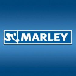 Marley Deutschland